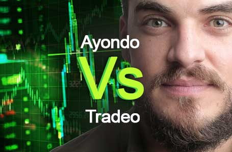 Ayondo Vs Tradeo Who is better in 2021?