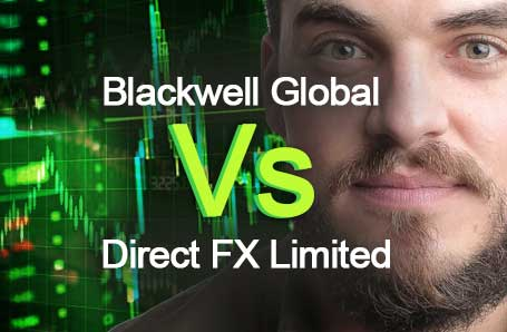 Blackwell Global Vs Direct FX Limited Who is better in 2021?