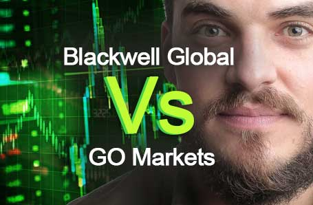 Blackwell Global Vs GO Markets Who is better in 2021?