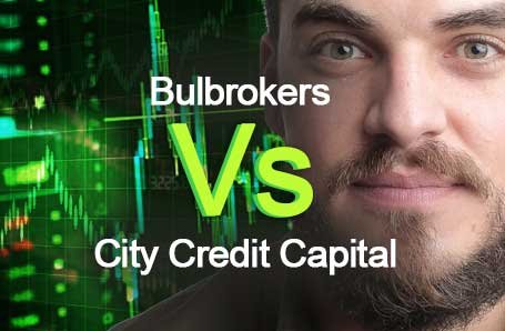 Bulbrokers Vs City Credit Capital Who is better in 2021?