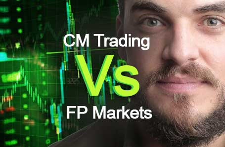 CM Trading Vs FP Markets Who is better in 2021?