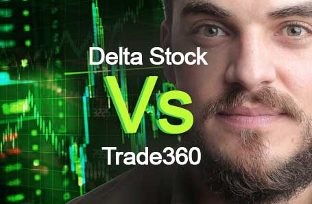 Delta Stock Vs Trade360 Who is better in 2021?
