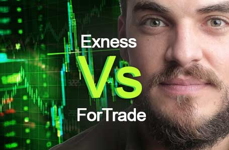Exness Vs ForTrade Who is better in 2021?