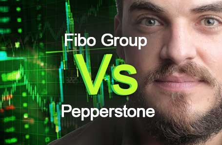 Fibo Group Vs Pepperstone Who is better in 2021?