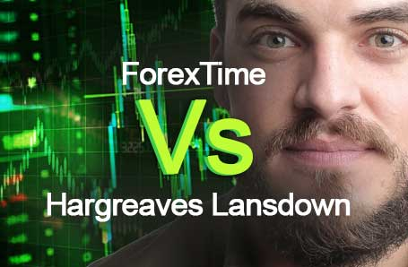 ForexTime Vs Hargreaves Lansdown Who is better in 2021?