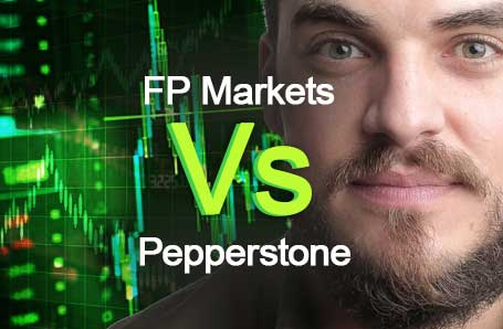 FP Markets Vs Pepperstone Who is better in 2021?