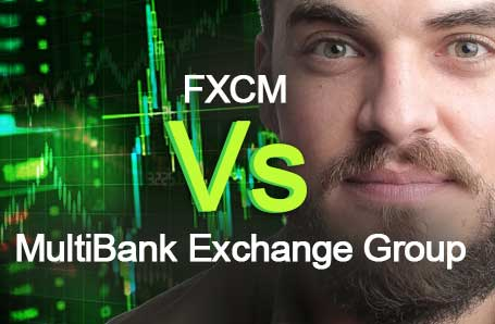 FXCM Vs MultiBank Exchange Group Who is better in 2021?
