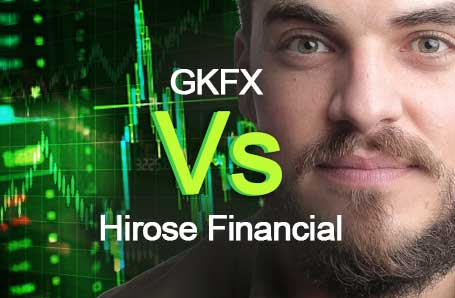 GKFX Vs Hirose Financial Who is better in 2021?