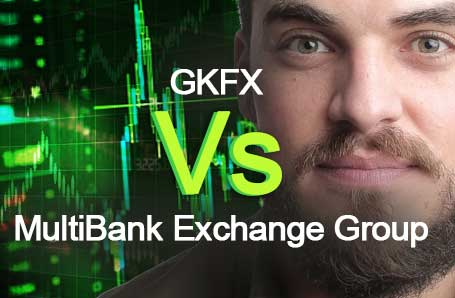 GKFX Vs MultiBank Exchange Group Who is better in 2021?