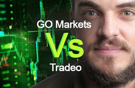 GO Markets Vs Tradeo Who is better in 2021?