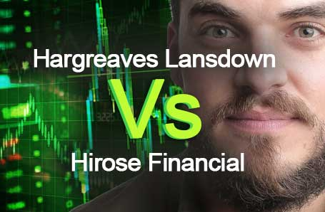 Hargreaves Lansdown Vs Hirose Financial Who is better in 2021?