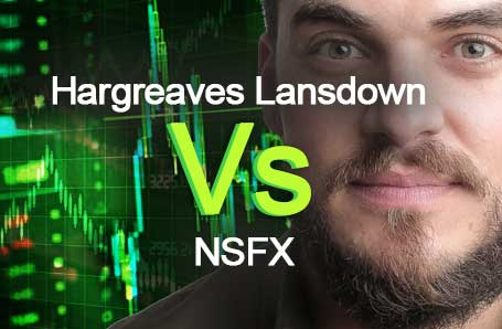 Hargreaves Lansdown Vs NSFX Who is better in 2021?