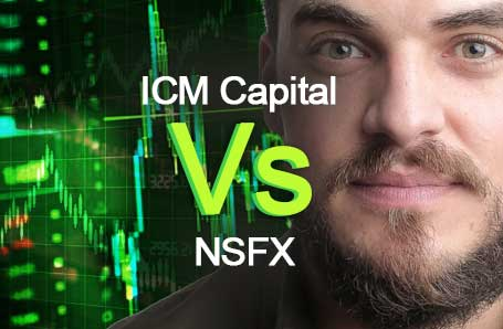 ICM Capital Vs NSFX Who is better in 2021?
