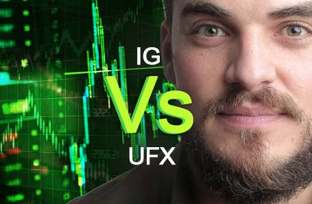 IG Vs UFX Who is better in 2021?