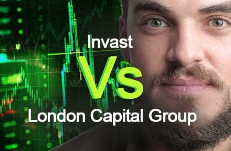 Invast Vs London Capital Group Who is better in 2021?
