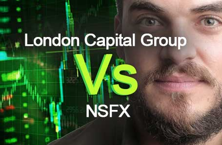 London Capital Group Vs NSFX Who is better in 2021?