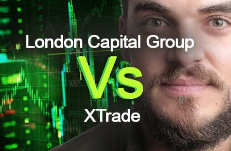 London Capital Group Vs XTrade Who is better in 2021?