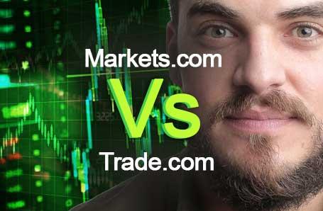 Markets.com Vs Trade.com Who is better in 2021?