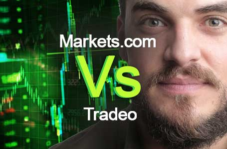 Markets.com Vs Tradeo Who is better in 2021?