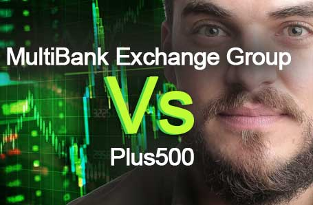 MultiBank Exchange Group Vs Plus500 Who is better in 2021?