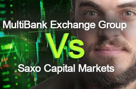 MultiBank Exchange Group Vs Saxo Capital Markets Who is better in 2021?