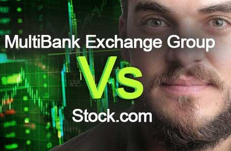 MultiBank Exchange Group Vs Stock.com Who is better in 2021?