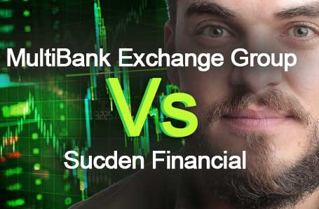 MultiBank Exchange Group Vs Sucden Financial Who is better in 2021?