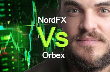 NordFX Vs Orbex Who is better in 2021?