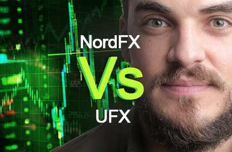 NordFX Vs UFX Who is better in 2021?