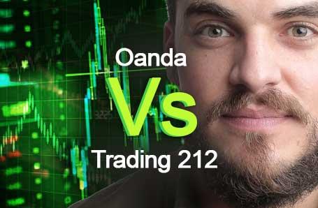 Oanda Vs Trading 212 Who is better in 2021?