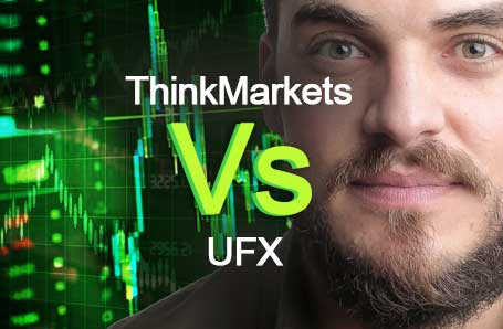 ThinkMarkets Vs UFX Who is better in 2021?
