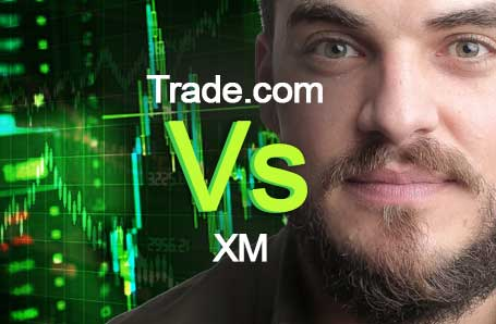 Trade.com Vs XM Who is better in 2021?