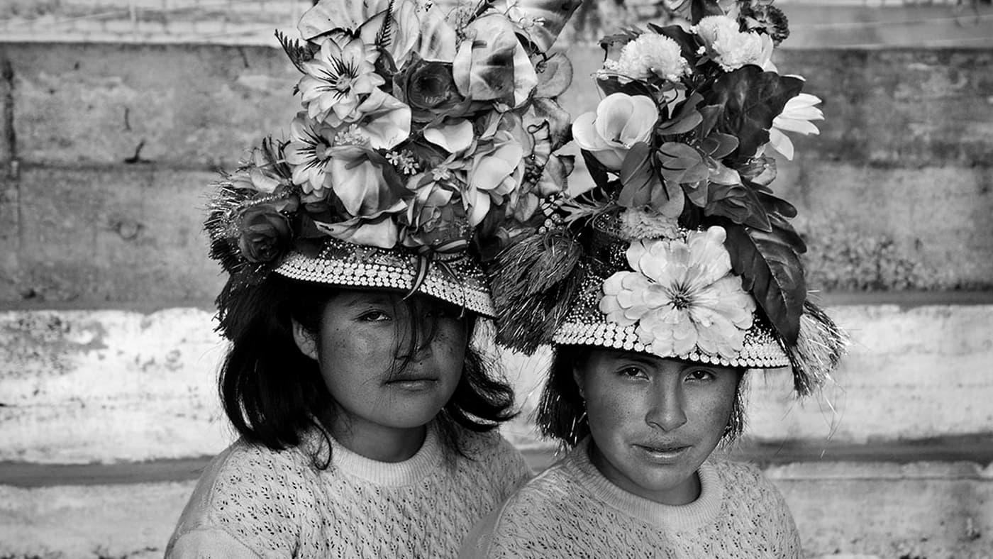 Latin American Foto Festival