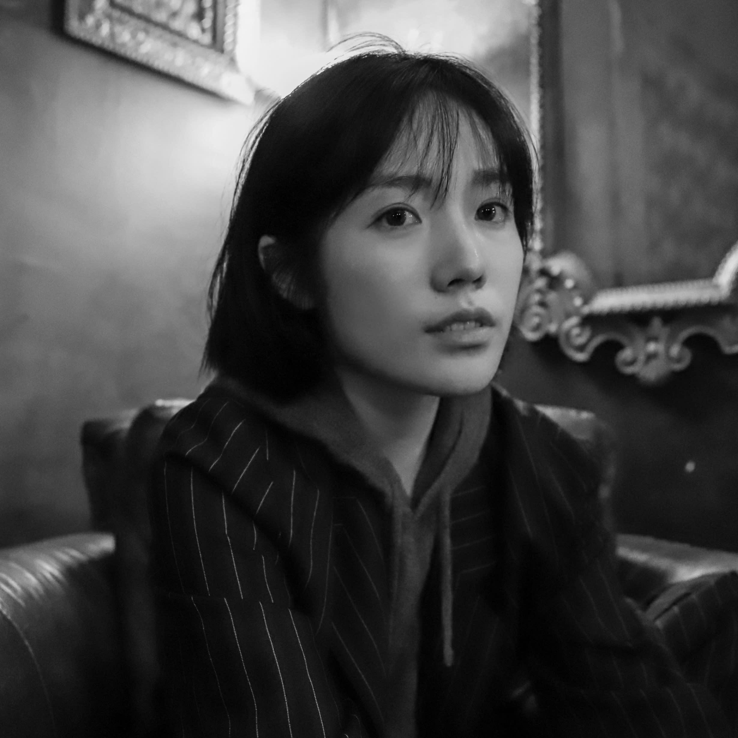 Tianqi (Angela) Liao