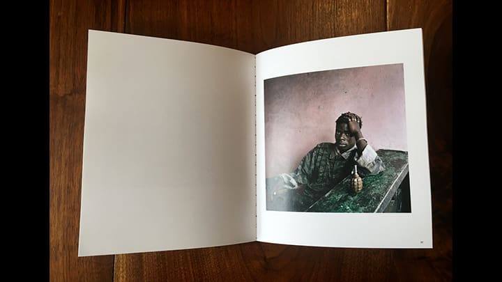 Purchase the Exhibition Catalog