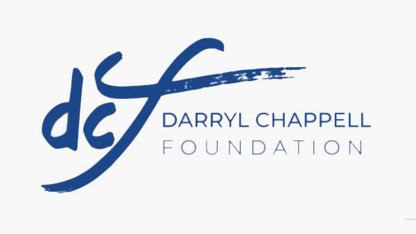 Darryl Chappell Grant to Afrodescendent Artists