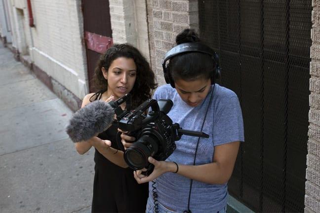 BDC Films