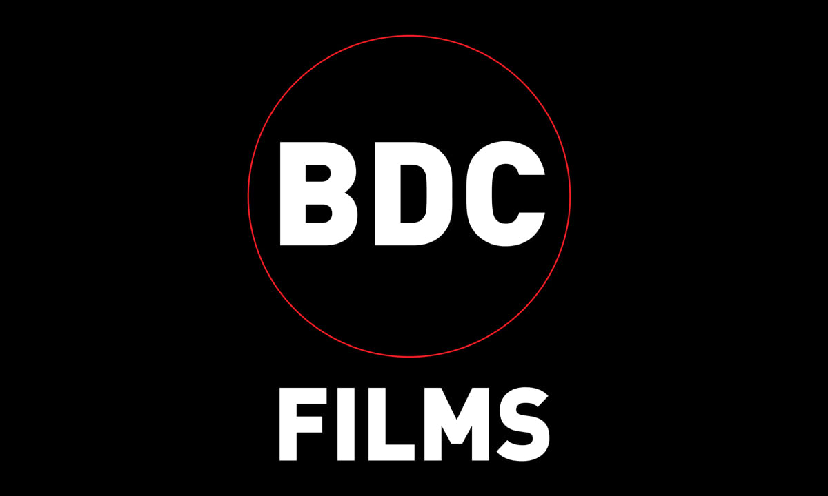 Introducing the 2020/21 BDC Films Felllows