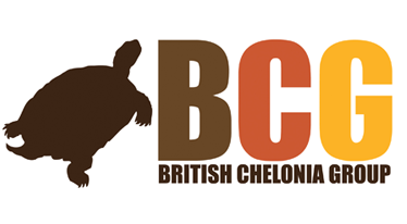 British Chelonia Group