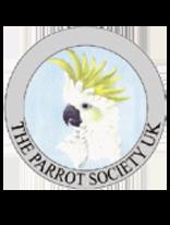Parrot Society UK