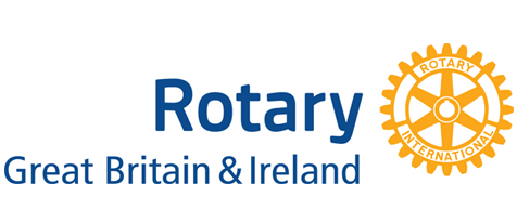 Great Britain and Ireland Rotary