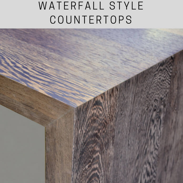 wide-plank-waterfall-style-wood-countertop-3