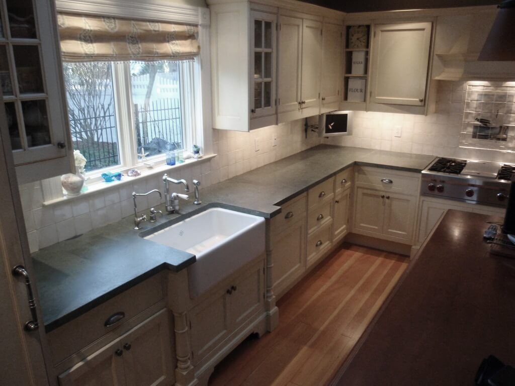 cement kitchen countertops verdicrete concrete countertops custom 803