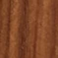 Dark Cinnamon Solid Ash Wood