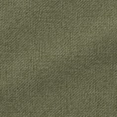 Periodot Olive
