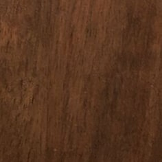 New Obra Walnut Acacia