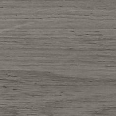 Dark Grey Solid Wood