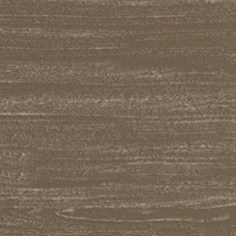 Wire Brushed Solid Oak
