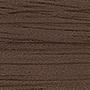 Light Brown Mango Wood