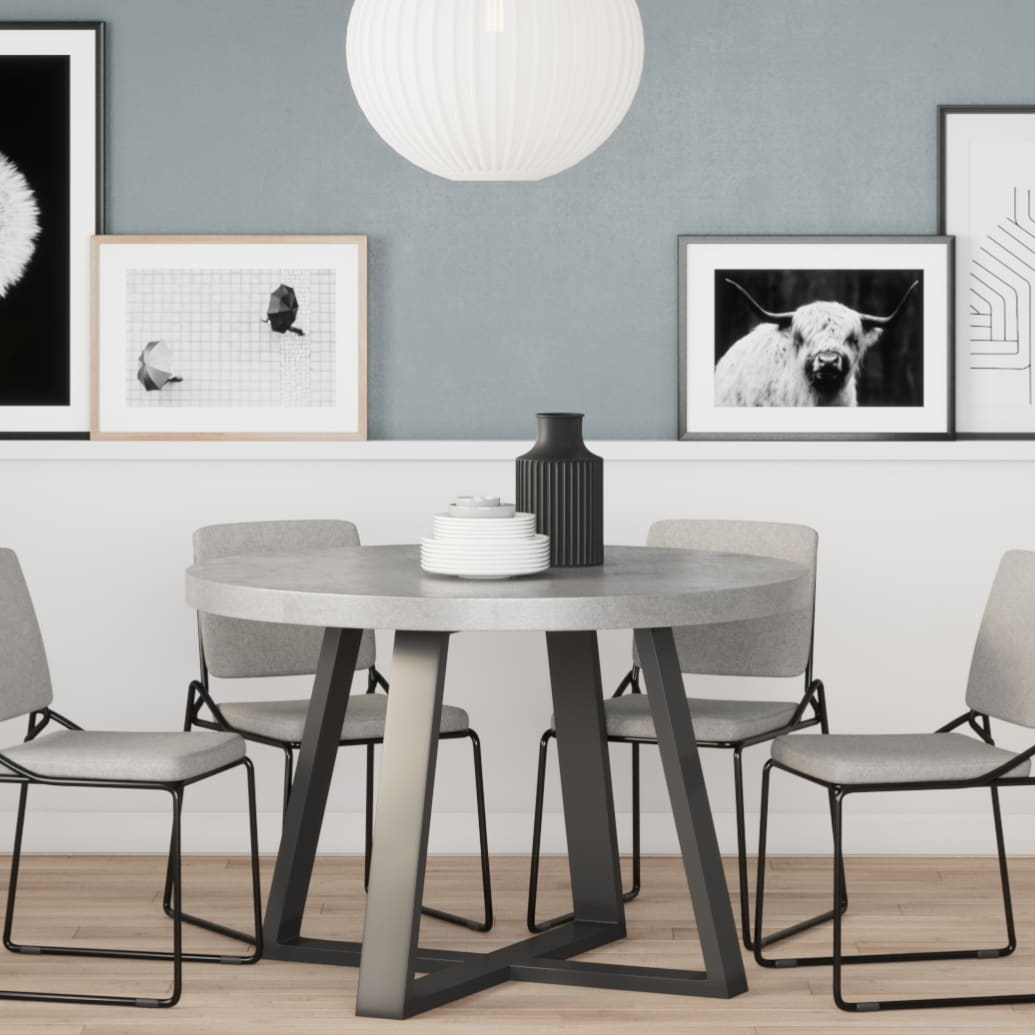 The Glasser Collection
